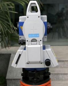 totalna postaja R2